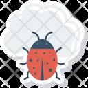 Cloudantivirus Icon