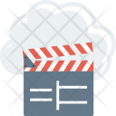 Cloudclapper Icon