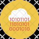 Cloudcoding Cloudcomputing Cloudhtml Icon