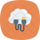 Cloudcomputing Computing Icloud Icon