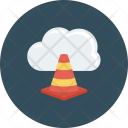 Cloudcone Cloudtraffic Datahighway Icon