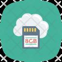Cloudnetwork Icon