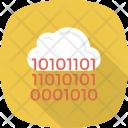 Cloudprogramming Icon