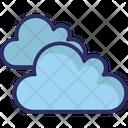 Cloud Icloud Cloud Data Icon