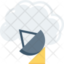 Cloudtechnology Icon