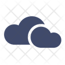 Spring Cloud Weather Icon