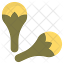 Clove Food Spice Icon
