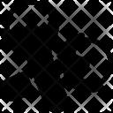 Clove Icon