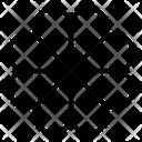 Clover Shamrock Game Icon