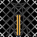 Clover Stem Borer Icon