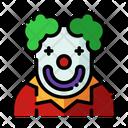 Clow Icon