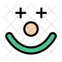 Clown Joker Circus Icon