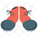 Clown Shoes Icon