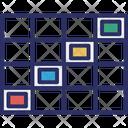 Cloze Icon