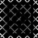 Card Club Icon