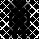 Club guard Icon