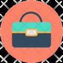 Clutch Handbag Fashion Icon
