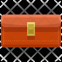 Clutch Purse Icon
