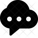 Cluud Icon