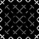 Ui Basic Icon Icon