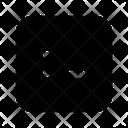 Terminal Console Cmd Icon