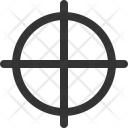 Cmyk Interface Ui Icon