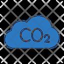 Co 2 Icon