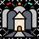 Coalition Icon