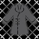 Coat Clothing Fashion Icon