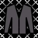 Coat Dress Fashion Icon