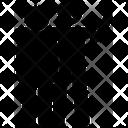 Coax Icon