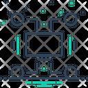 Cobol Icon