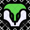 Cobra Animal Animals Icon