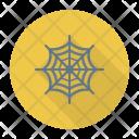 Cobweb Icon
