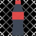 Cocacola Icon