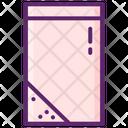 Cocaine Icon