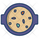 Cocido Icon