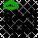 Cock Icon
