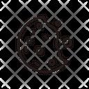 Cockie Icon