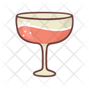 Drink Cocktail Alcohol Icon