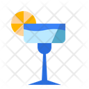 Beverage Classic Cocktail Icon