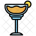 Cocktail Alcohol Party Icon