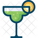 Cocktail Icon