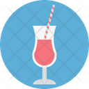 Cocktail, Icon