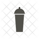 Cocktail Shaker Cocktail Drink Icon