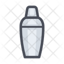 Water Fresh Cup Icon
