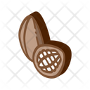 Cocoa Bob Food Icon