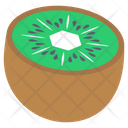 Coconut Icon