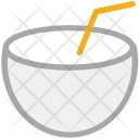 Coconut-drink Icon