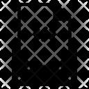 Code Html Xml Icon